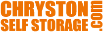 Chryston Self Storage