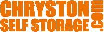 Chryston Self Storage